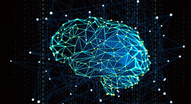 La economía chilena crecerá gracias a la Inteligencia Artificial