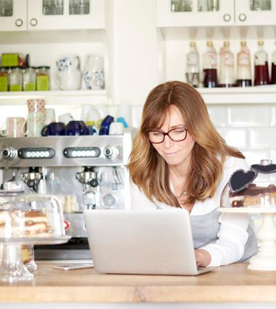 Empresas de asesoría en RedPyme: ¿cómo tener éxito con el negocio?