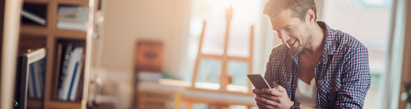 Las apps que debes tener para organizar tu empresa