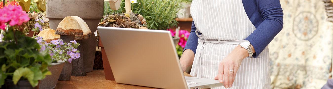 ¿Cómo debe ser el sitio de venta online de tu Pyme?