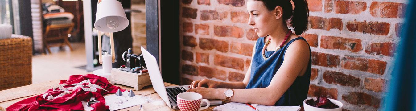 5 consejos para separar tus gastos personales de los de tu empresa
