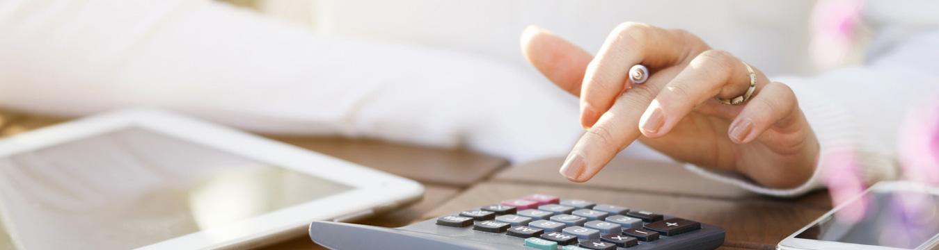 3 consejos para ordenar las finanzas y cerrar bien el año