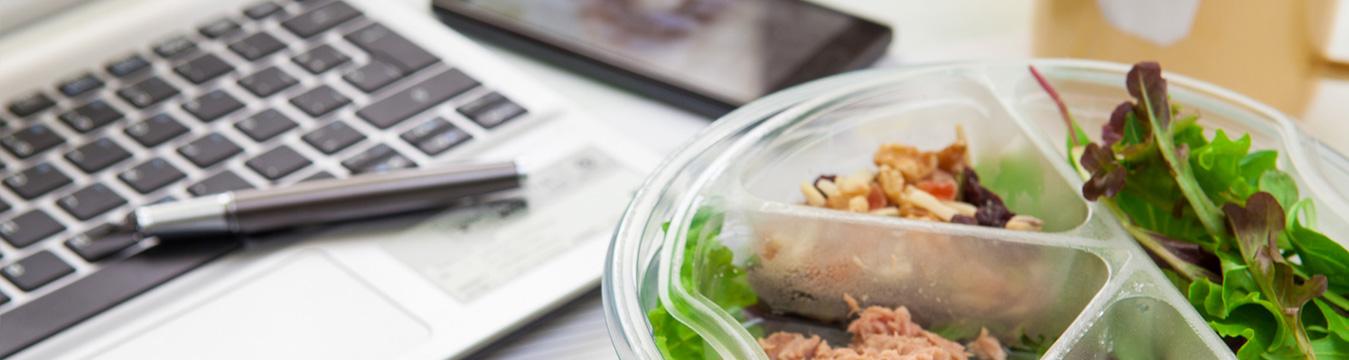 Claves de empresas de productos saludables para tener éxito en el rubro