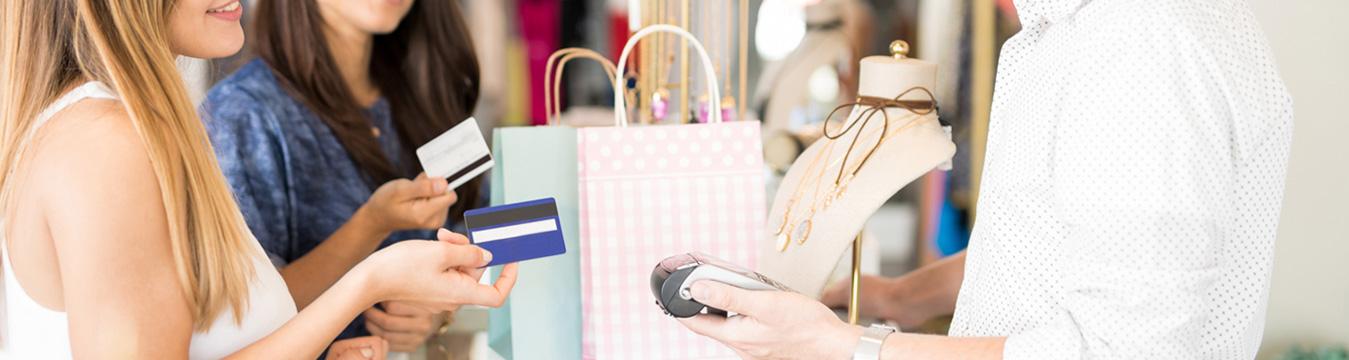 Sistemas de pago para la venta de los productos y servicios de tu Pyme
