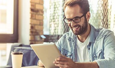 Cursos Clic 2017: Haz crecer tu negocio en la era digital