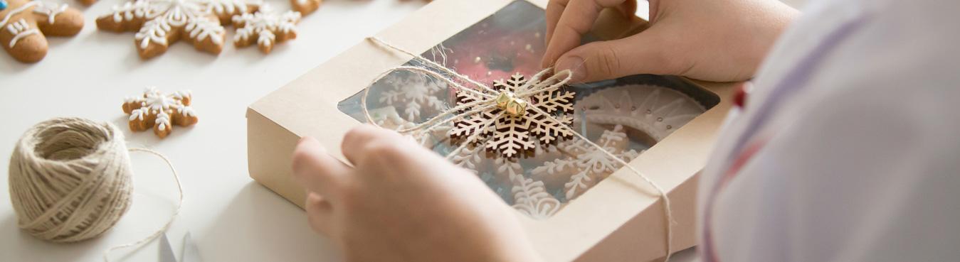 6 consejos para potenciar las ventas en Navidad