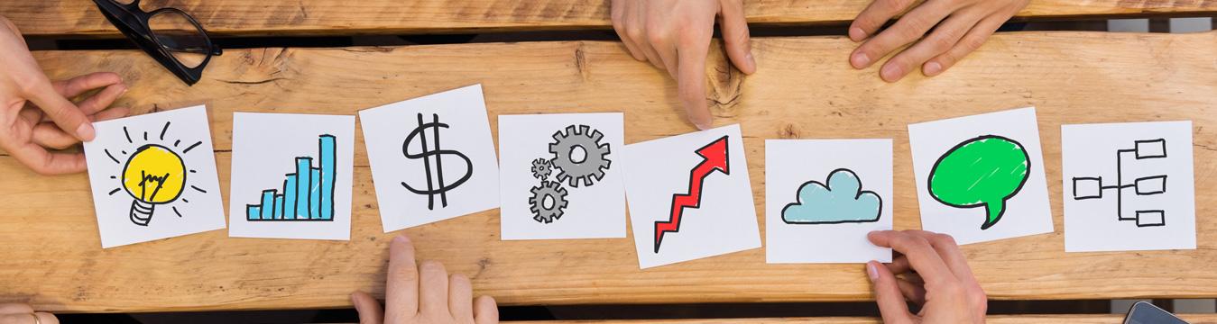 ¡Atención emprendedores! En Entel Explora Lab buscamos startups