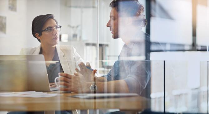 Entel Explora Lab: modelo de innovación abierta