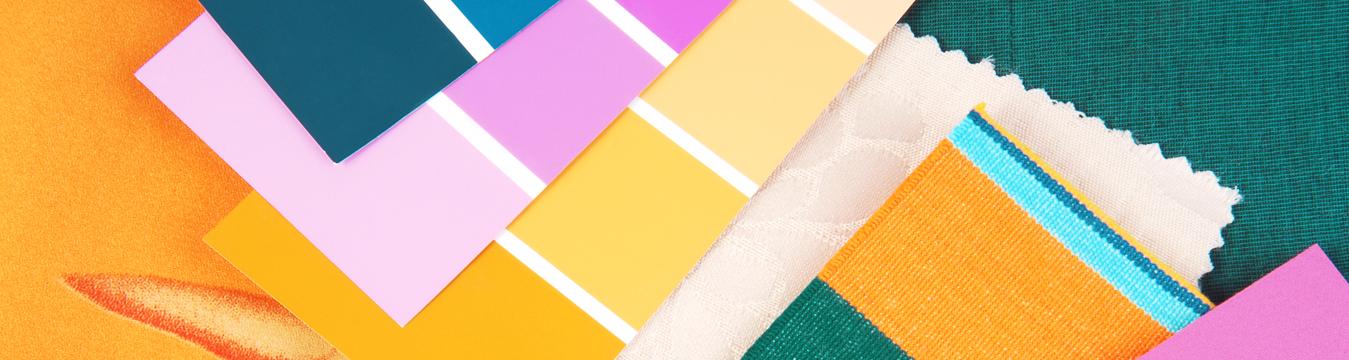 ¡Descubre cuál es el color del año y cómo puedes usarlo este 2018!