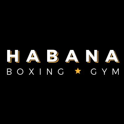 Habana Boxing Gym