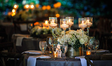 Pymes para matrimonios: 6 consejos para triunfar en el rubro