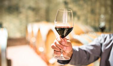 Pymes de cerveza y vino nacional cuentan cómo tener éxito en el rubro