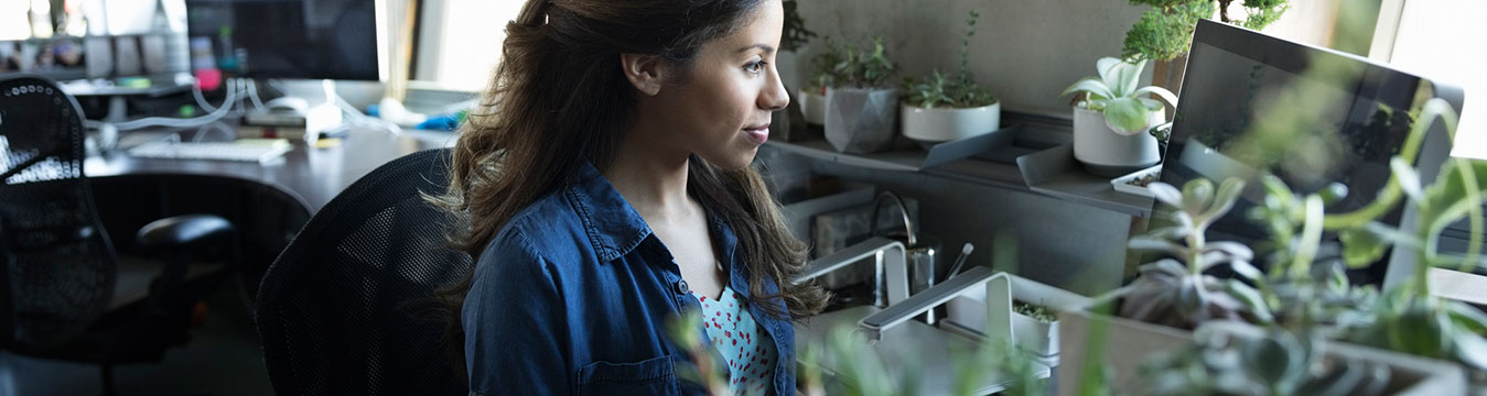 5 acciones sencillas para ser más sustentable con tu Pyme