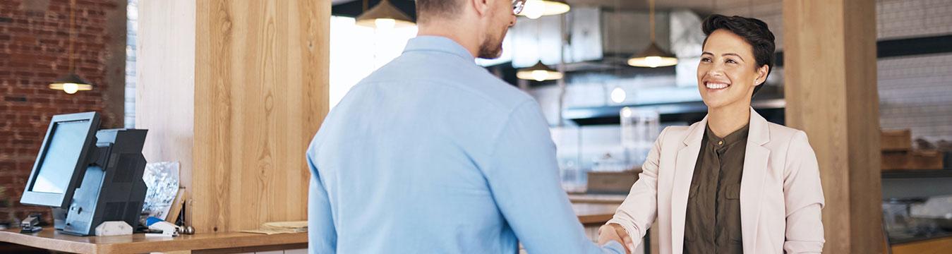 10 consejos para hacer crecer tu empresa este 2018
