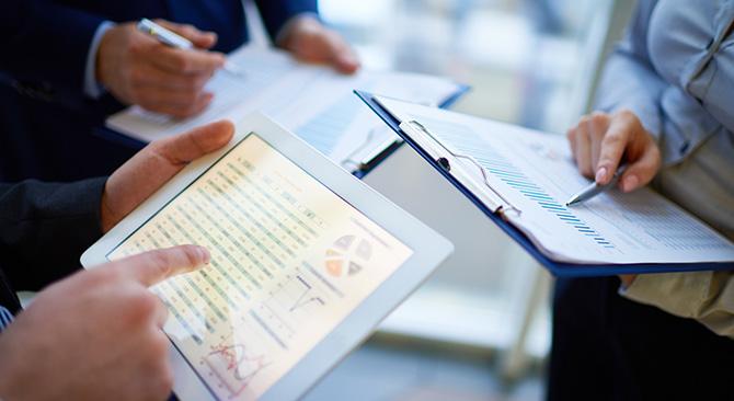 DataChile: referente internacional en el acceso a datos públicos