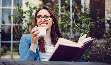 5 libros que te ayudarán a comenzar un emprendimiento