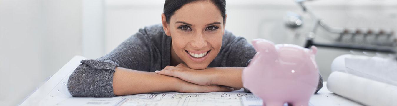 Fondo para mujeres innovadoras: contrata expertos y consolida tu Pyme
