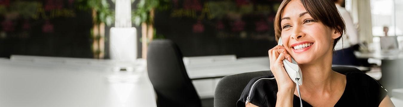 Conecta tus sucursales al mejor precio con Plataforma Virtual Empresas