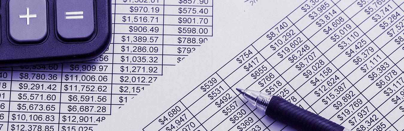 3 consejos para determinar los sueldos en tu empresa