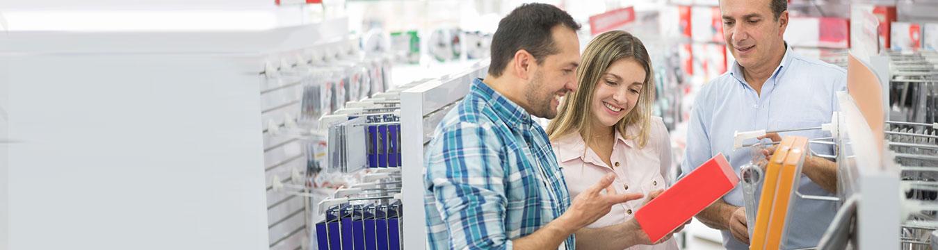 5 recomendaciones para conseguir nuevos clientes