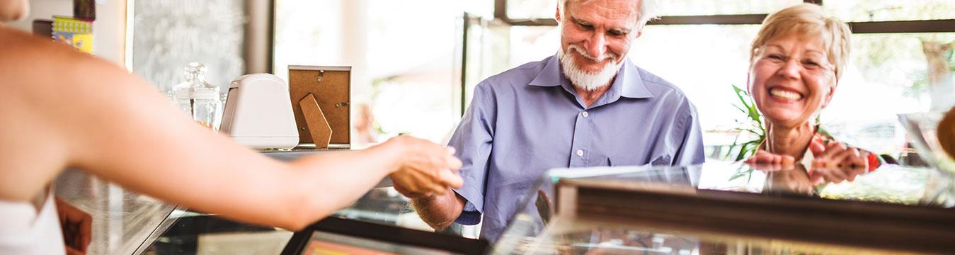 3 aspectos claves para que tu empresa funcione como reloj