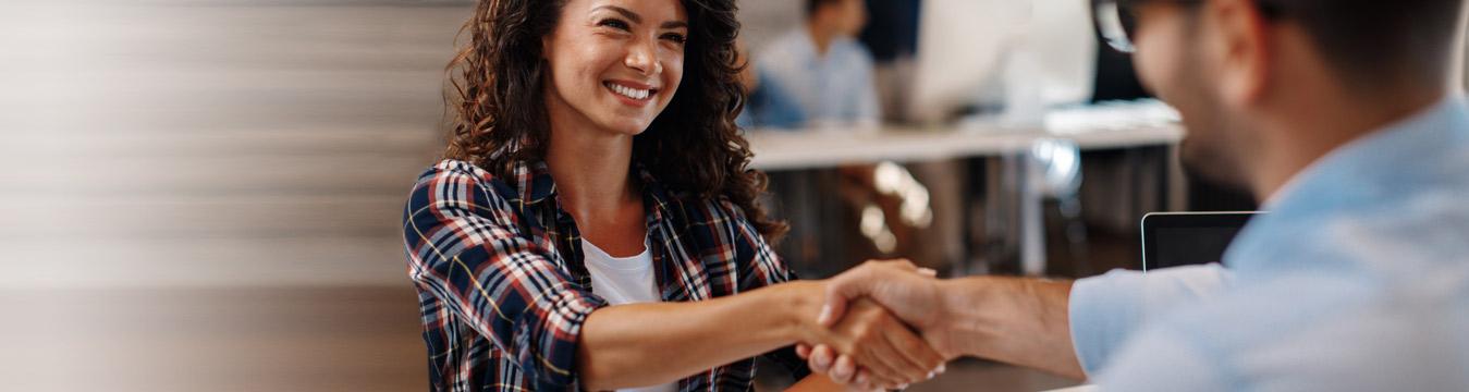 ¿Cómo elaborar un contrato de trabajo?