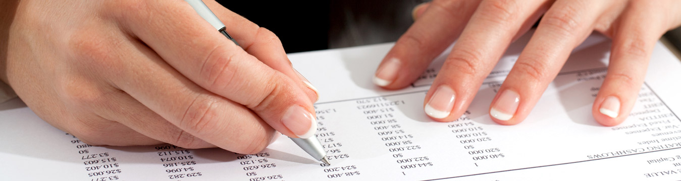 4 claves para mantener la liquidez en tu empresa