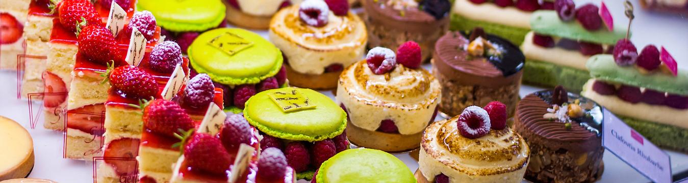Sercotec abre convocatoria para participar en Mercado Paula Gourmet