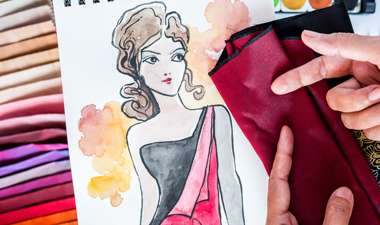 3 ideas para tener un negocio en el mundo de la moda