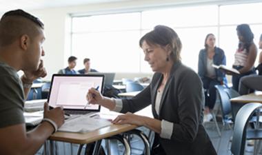 Programa Capacitación en Oficios 2018: ¡postula a cursos gratuitos!