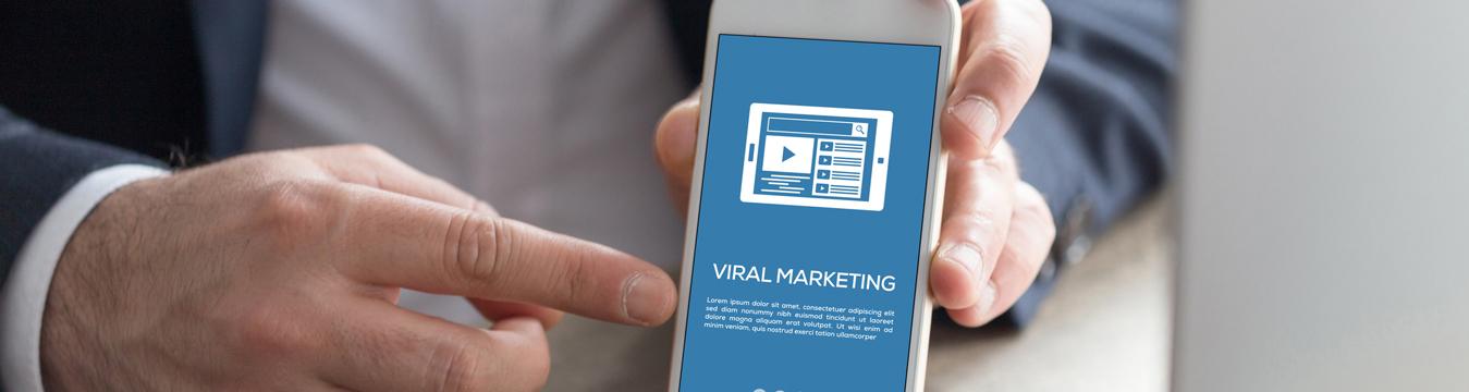 4 beneficios de usar videos en el marketing de tu negocio