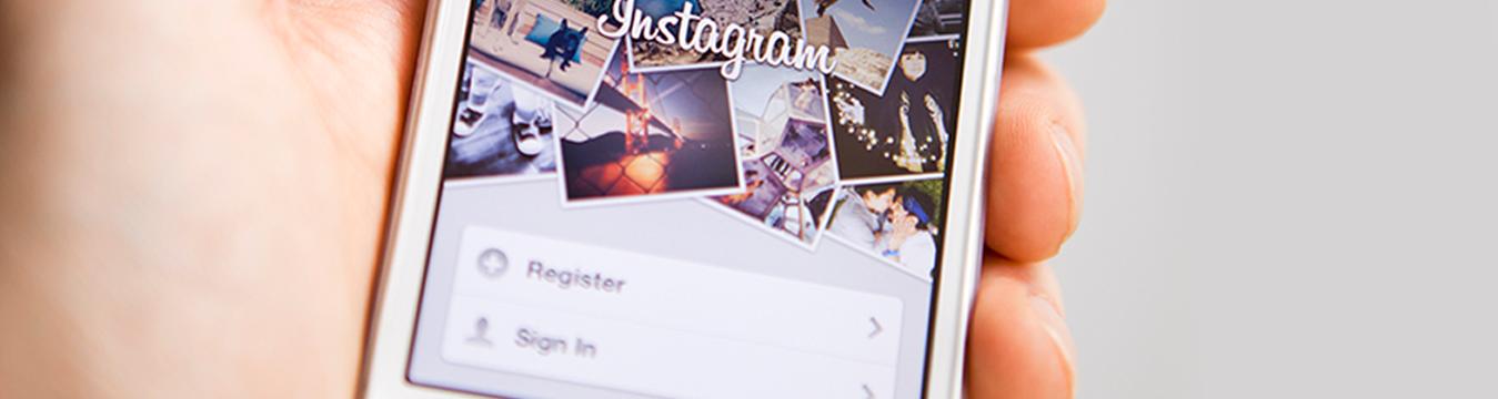 Instagram: vender en shopping, preguntar en historias y streaming