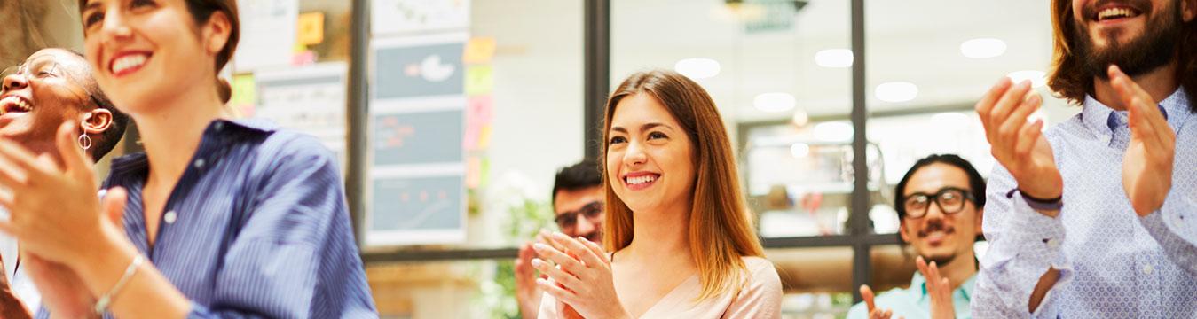 Pasos para registrar el nombre comercial de tu marca o empresa