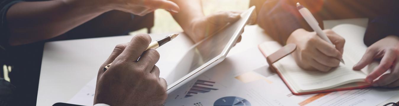 ¿Buscas financiar estudios? Postula al Bono Empresa y Negocio 2018