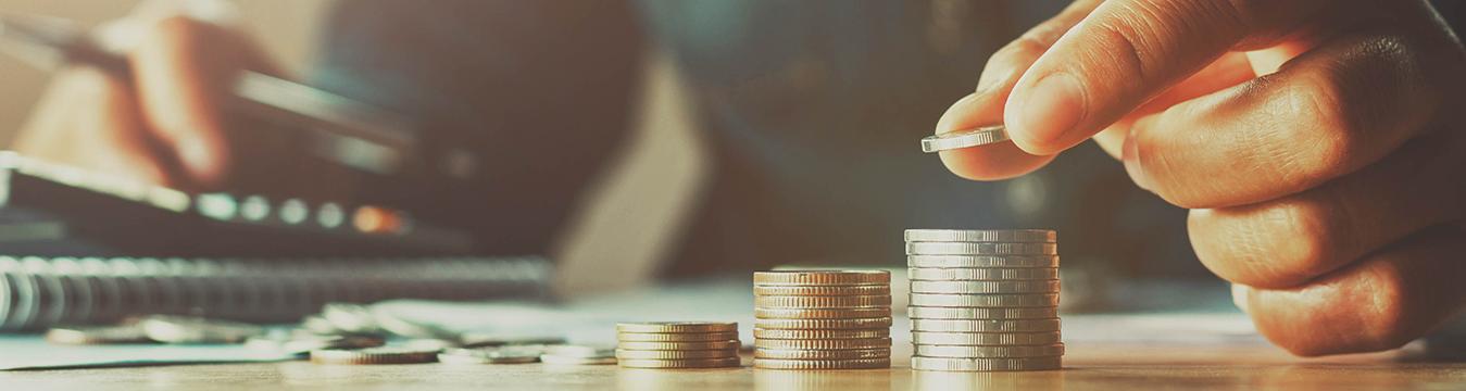 ¿El adiós a la antigua moneda de $100 afecta a tu negocio?