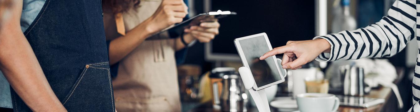 5 razones para tener directorios de autoservicio y ser más tecnológico