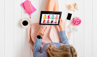 Shopify vs. Magento: plataformas para tener un ecommerce