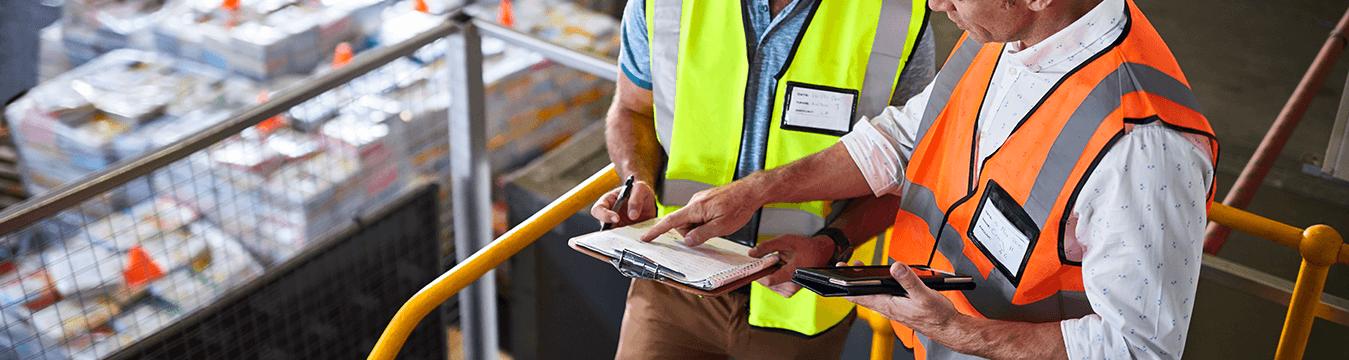 4 pasos esenciales para distribuir tus productos en tiendas grandes