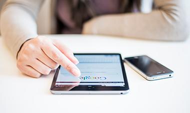 ¿En qué consiste Google Mi Negocio y cómo usarlo?