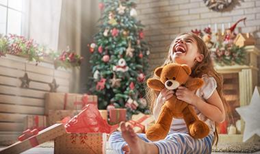 5 consejos para aumentar las ventas en Navidad