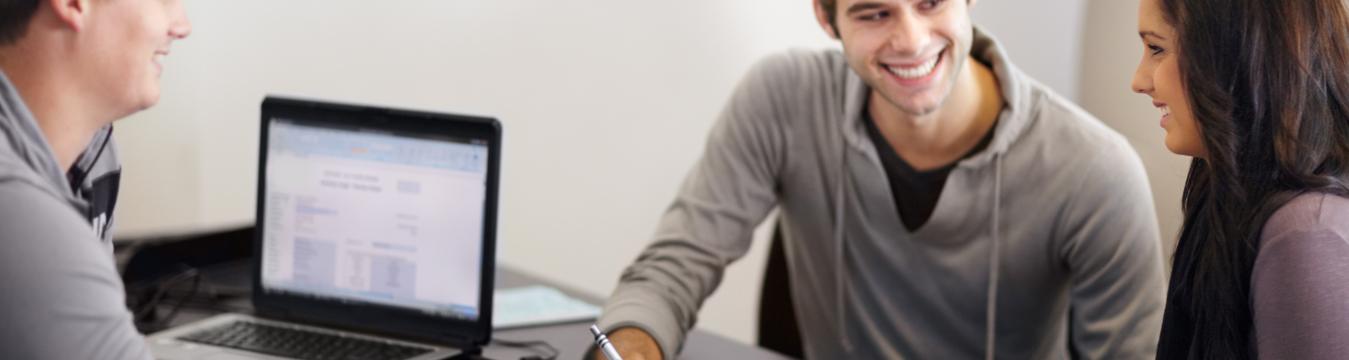 5 claves para crear un mensaje publicitario eficaz