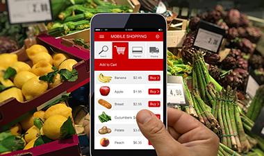 E-commerce alcanza los US$ 60 mil millones en ventas en 2018