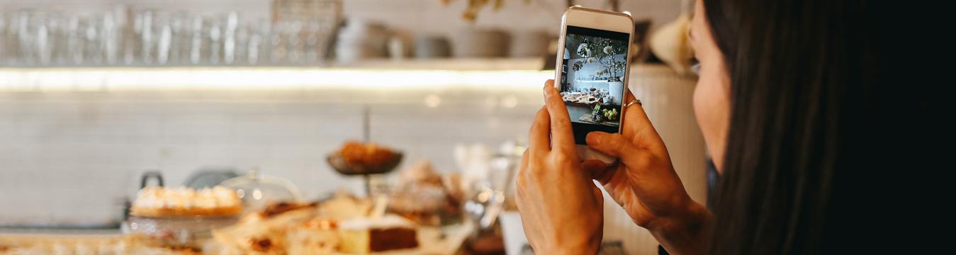 Instagram Stories: 6 ideas para usarlas en tu negocio