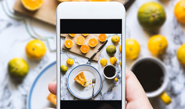 Instagram Stories: 6 ideas para usarlas en tu negocio