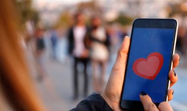 Consejos para aumentar tus ventas el Día de los Enamorados