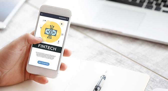 Fintech al alza en la industria financiera, ¿cuál es el próximo paso?