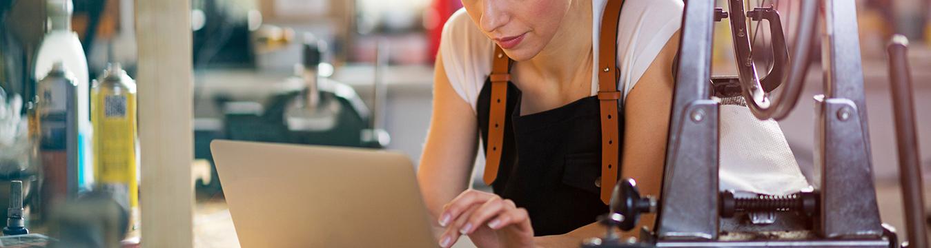 RedPyme: haz contactos en la red de negocios para micro y pequeñas empresas