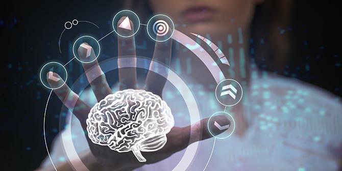 Neuromarketing: ciencia y tecnología unidas para crear publicidad exitosa