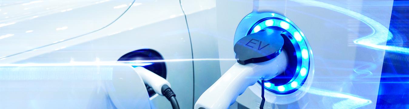 Electromovilidad en empresas chilenas, una tendencia en alza
