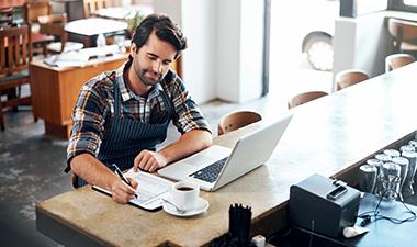 4 tendencias en comunicaciones corporativas para 2019